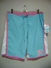 Size 8 Womens Fox Riders Co ...Boardshorts.. RRP $59.95