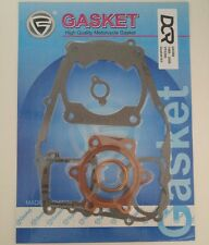 Full Complete Engine Gasket Set Kit For 1988-2006 Yamaha Blaster 200 YFS200 YFS
