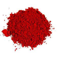 Cochenillerot A E124 wasserlösliche Lebensmittelfarbe Pulver - 10 g