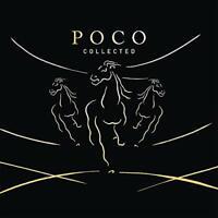 Poco (3) - Collected [VINYL LP]