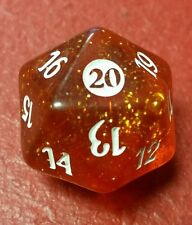 D20 -From The Vault: Twenty- Magic The Gathering