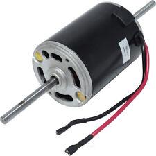 HVAC Blower Motor-Blower Motor W/o Wheel UAC BM 00126C