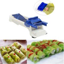 Meat Sushi Vegetable Roller Cabbage Leaf Rolling Tool Kitchen Food Making Tool