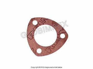 Porsche 924 944 968 '87-'95 Oil Level Sensor Gasket REINZ OEM +WARRANTY