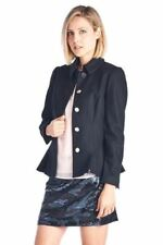 963ca6ae651b Ted Baker Coats   Jackets for Women for sale