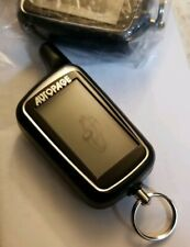 1 Nos Autopage Xt-43Lcd Transmitter Remote H5Otr29 Remote Start Car Alarm