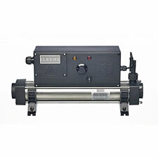 Elecro 700 Series 1KW pond Heater (analogue control) - Cotswold Koi