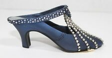 Stardust Memories Just The Right Shoe By Raine #25059 New In Box 2001