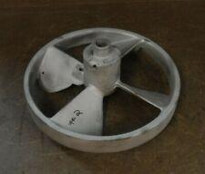 Original Maytag Model Upright Flywheel Serial # 105602 Gas Engine Motor 2