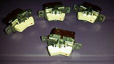 Genuine Alps AC Power Switch For Olympus BH-2 Microscope