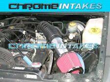 93-98 JEEP GRAND CHEROKEE/LAREDO 5.2 5.2L/5.9 5.9L V8 AIR INTAKE