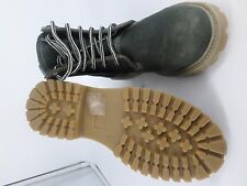 New w Defects US POLO ASSN Unisex Ankle Boots UK 7 EU 41 LG05 79
