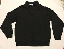 St Michael from Marks and Spencer Woollen Jumper UK Size Medium Euro 3