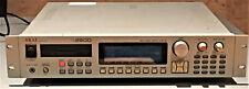 Akai S-2800 Rackmount Sampler