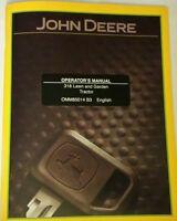 Details about  /JOHN DEERE 1770NT PLANTER OPERATORS MANUAL #29