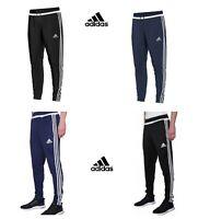 ADIDAS TRACKSUIT BOTTOMS Mens TIRO 15 Training Pants Small Medium Large XL XXL
