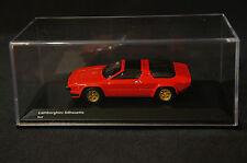 KYOSHO~Lamborghini Silhouette  ~ 1/64  (Free Shipping) ....