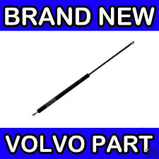 Volvo 480 Tailgate Boot Gas Strut (x1 Single)