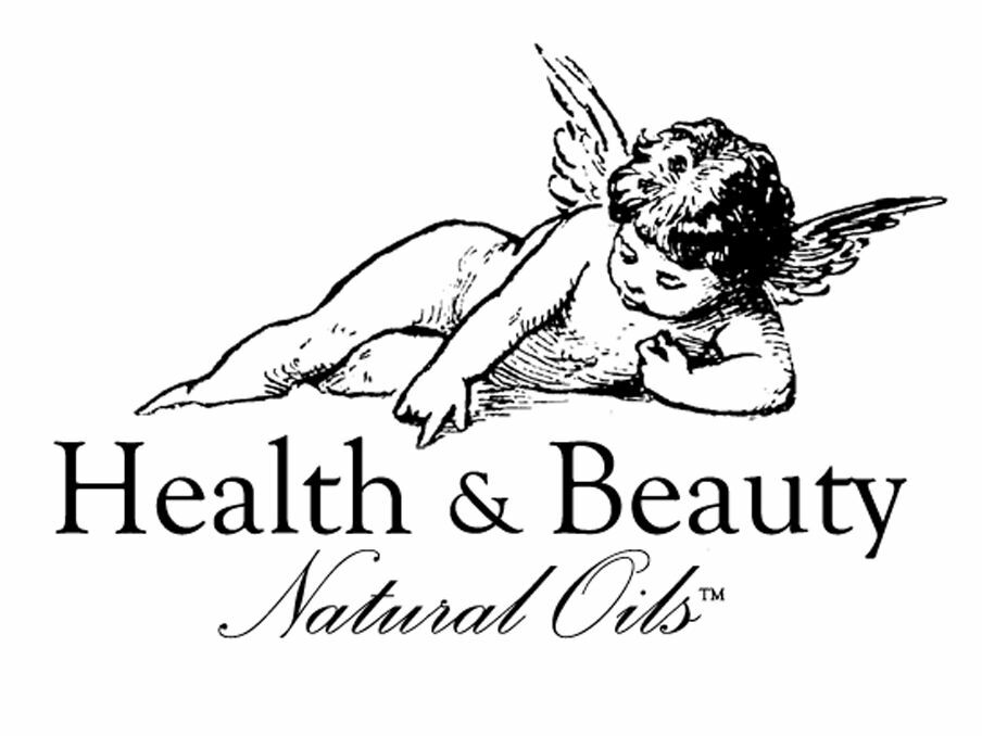 Health and Beauty Natural Oils Inc