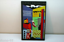 BLOUNT COLLECTION AMERICAN ART Book 1993 MONTGOMERY, AL hardback ISBN 0892800321