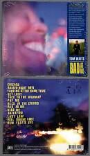 """TOM WAITS """"Bad As Me"""" (CD Digipack) 2011 NEUF"""