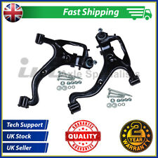 Fits Range Rover Sport 05-10 Front Lower Suspension Control Arm kit wishbone