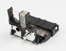 Genuine Suzuki SWIFT SPLASH / ALTO / SX4 Main Battery Fuse 36739-62J00