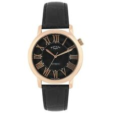 Rotary GLE000012-10S Mens Limited Edition Watch