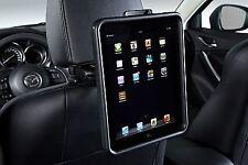Genuine Mazda CX-7 2007+ MX-5 Mazda 6 iPad Headrest Holder
