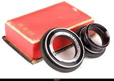 Filter Sem for Camera TLR  Semflex 0.40  1.D