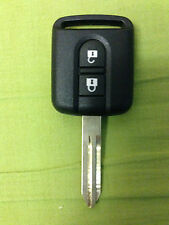 NISSAN Cabster,Micra,Navara,Note,Qashqai REMOTE KEY FOB PCF7946 can cut and code
