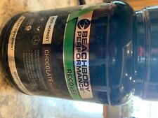 Beachbody Performance Recover Chocolate - Brand New Sealed!