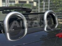 AIRAX Windschott für Ford Street Ka incl. Lederabdeckung seitl. Bj.2003 – 2005