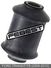 Front Arm Bushing Front Arm For Ford Transit Fb (2000-2012)