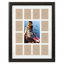 12x16 Mat In Picture Frames Ebay