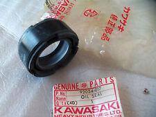 kawasaki  h1  new original  crank oil seal 92054-017