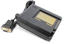 Franklin PC-Card Organizer REX Pro REX-DS1
