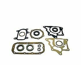 Jeep Willys Kaiser Dana 18 Transfer Gasket & Seal Kit CJ2,3,5,6,FC 150 TK,WAGON