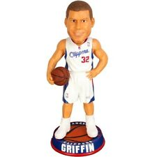 MINDStyle x CoolRain NBA Arena Box Blake Griffin Red Clear Windows Collectible