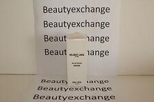Helmut Lang For Women Eau De Parfum Spray 1.6 oz Sealed box