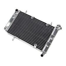 US For SUZUKI LTZ400 03-08 / KAWASAKI KFX400 03-07 Aluminum 40mm Radiator Cooler