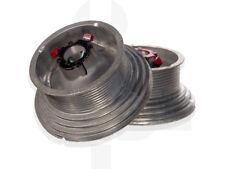 Garage Door Cable Drum D400-54 Hi- Lift (Pair)