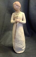 """WILLOW TREE NEW BOXED """"GRATEFUL"""" NO.26147"""