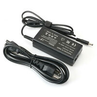 Power Adapter Charger for Dell Inspiron 3147 3148 7460 5459 5458 3451 3458 3452