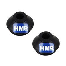 HMParts ATV Quad Bashan Shineray Manschette für Spurstangenkopf 12mm