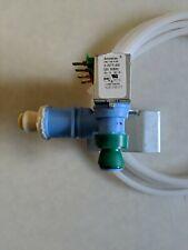 Robertshaw Imv708 Refrigerator Water Valve