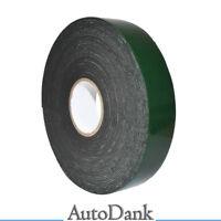 Doppelseitiges Klebeband Schaum Montageklebeband Schaumstoff Tape 10mm / 2.5 m
