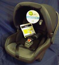 SEGGIOLINO UNIV/ISOFIX per Maserati Ghibli (CHILD SEAT)
