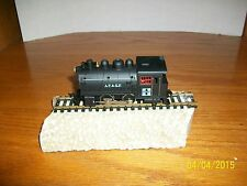 HO Scale 6.5 inch Display for Engine