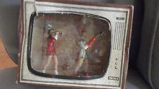 Starlux Figurine de Majorette Dans La boite d origine jouet ancien